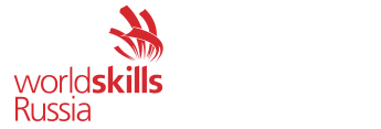 WorldSkills YAMAL